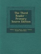 Third Reader