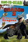 All about the Dragons