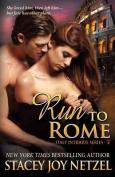 Run to Rome