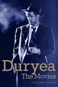 Dan Duryea: The Movies