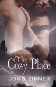 The Cozy Place