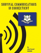 Survival Communications in Connecticut