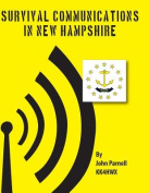 Survival Communications in New Hampshire