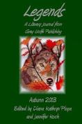 Legends: Autumn 2013