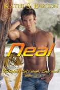 Neal: Golden Streak Series