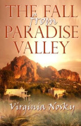 The Fall from Paradise Valley