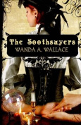 The Soothsayers