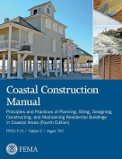 Coastal Construction Manual Volume 2