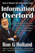 Information Overlord
