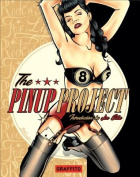 The Pinup Project
