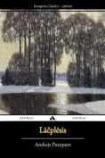 Lacplesis [LAV]
