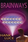 Brainways