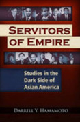 Servitors of Empire