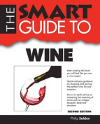 Smart Guide to Wine - Second Ediiton (Smart Guides