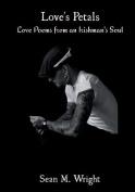 Love's Petals