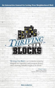Thriving City Blocks
