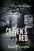 Craven's Red