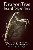 Dragontree: Beyond Dragontree
