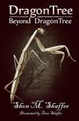 Dragontree: Beyond Dragontree