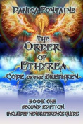 The Order of Ethyrea