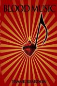 Blood Music