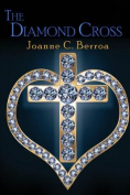 The Diamond Cross