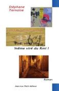 Vire, Vire, Vire, Meme Vire Du RMI ! [FRE]