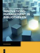 Innovationsmanagement in Bibliotheken  [GER]