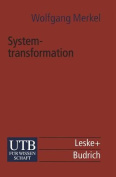 Systemtransformation