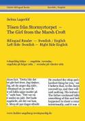 Tosen Fran Stormyrtorpet - The Girl from the Marsh Croft