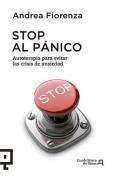 Stop Al Panico