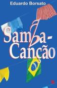 Samba-Cancao [POR]