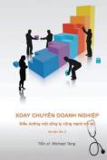 Corporate Turnaround (Vietnamese) [VIE]