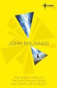 John Brunner SF Gateway Omnibus