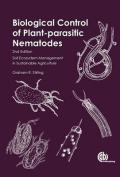 Biological Control of Plant-Parasitic Nematodes
