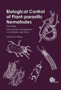 Biological Control of Plant-Parasitic Nematodes
