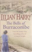 Bells of Burracombe