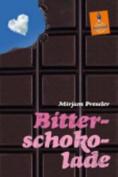 Bitterschokolade [GER]