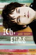 Ich, Elias [GER]