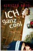 Ich Ganz Cool [GER]
