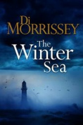 The Winter Sea by Di Morrissey eBook
