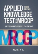 Applied Knowledge Test for the MRCGP