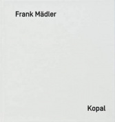 Frank Madler