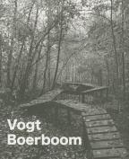 Carola Vogt & Peter Boerboom