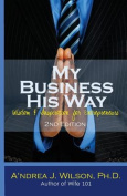 My Business His Way