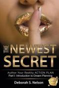 The Newest Secret