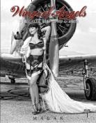 Wings of Angels, Volume 1