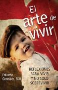 El Arte de Vivir [Spanish]