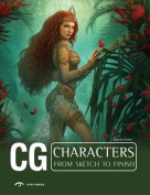 CG Characters