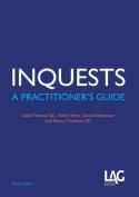 Inquests